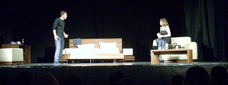 EUROART- Festival de teatru -Editia 2010-Iasi Teatru16