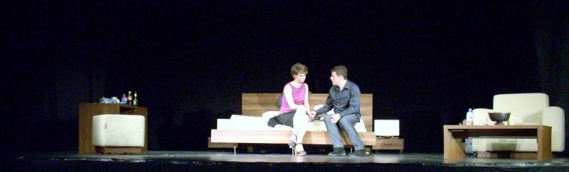 EUROART- Festival de teatru -Editia 2010-Iasi Teatru17