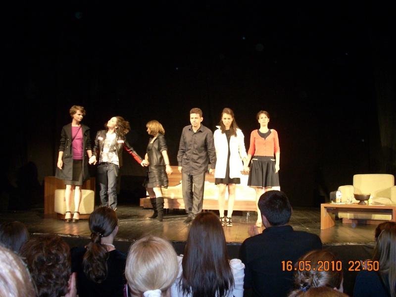 EUROART- Festival de teatru -Editia 2010-Iasi Teatru18