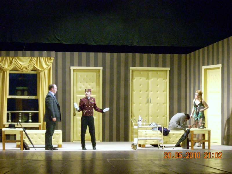 EUROART- Festival de teatru -Editia 2010-Iasi Teatru47