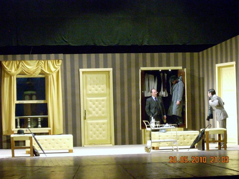 EUROART- Festival de teatru -Editia 2010-Iasi Teatru51