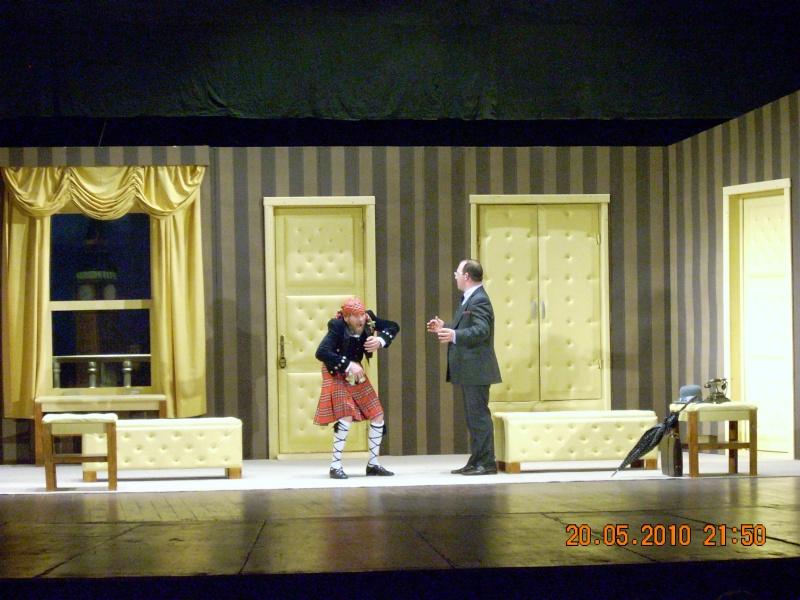 EUROART- Festival de teatru -Editia 2010-Iasi Teatru55
