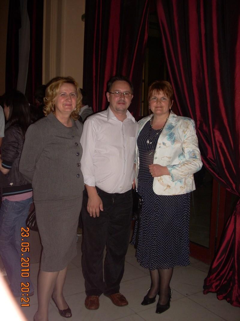 EUROART- Festival de teatru -Editia 2010-Iasi Teatru89