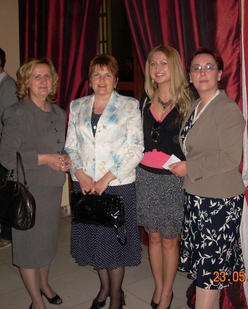 EUROART- Festival de teatru -Editia 2010-Iasi Teatru90