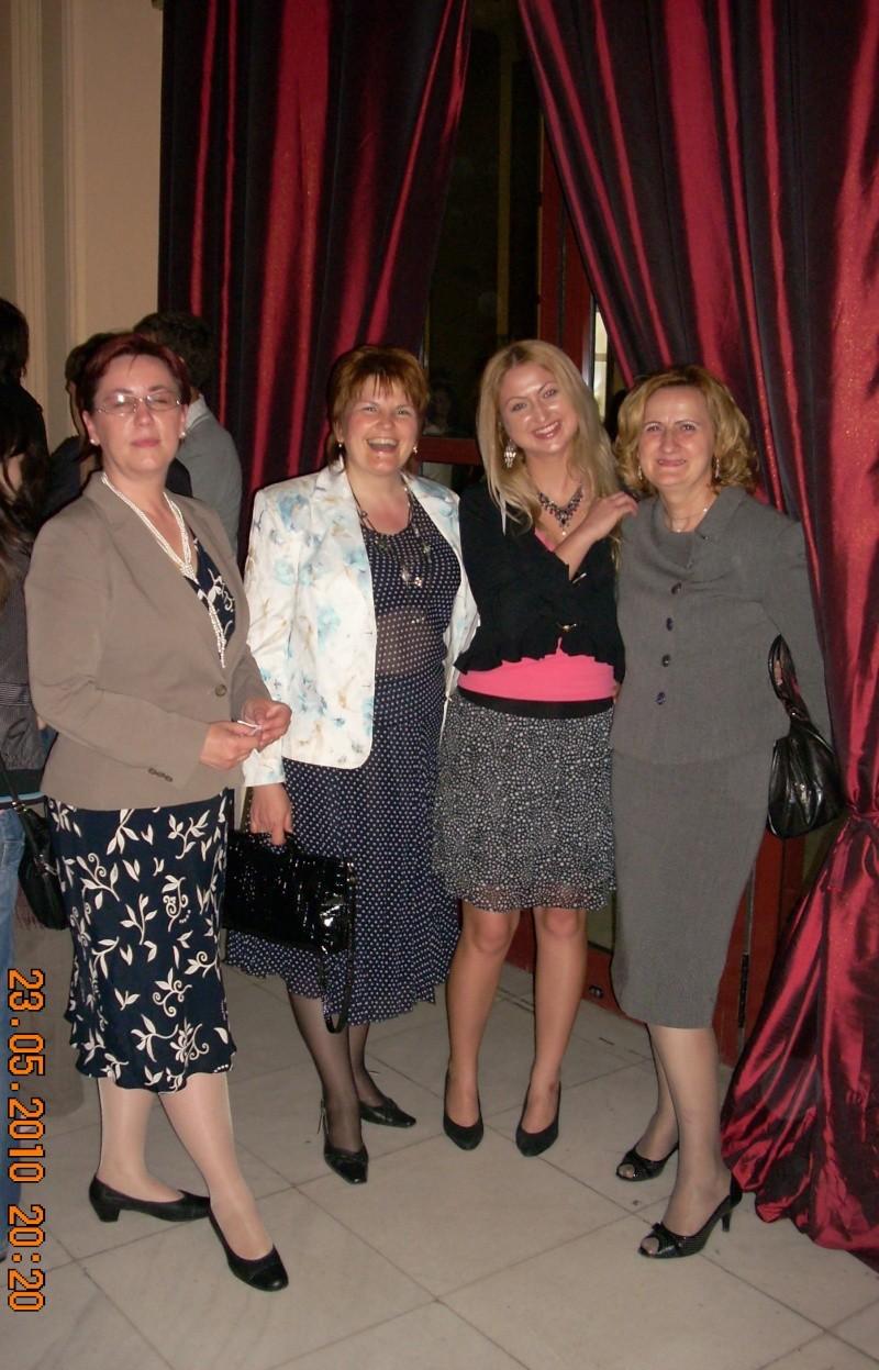 EUROART- Festival de teatru -Editia 2010-Iasi Teatru92
