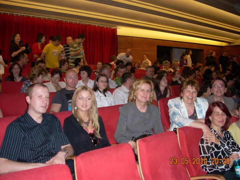 EUROART- Festival de teatru -Editia 2010-Iasi Teatru93