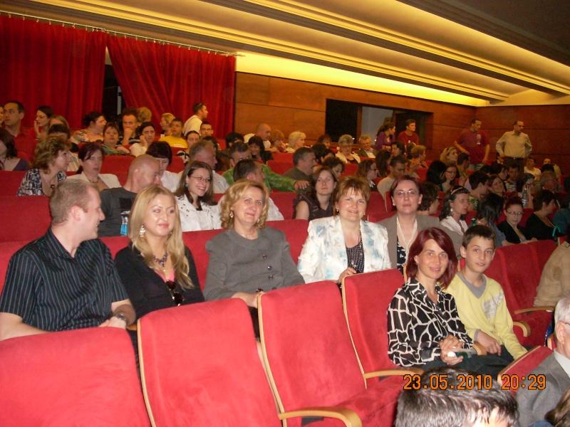 EUROART- Festival de teatru -Editia 2010-Iasi Teatru94