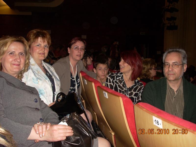 EUROART- Festival de teatru -Editia 2010-Iasi Teatru96