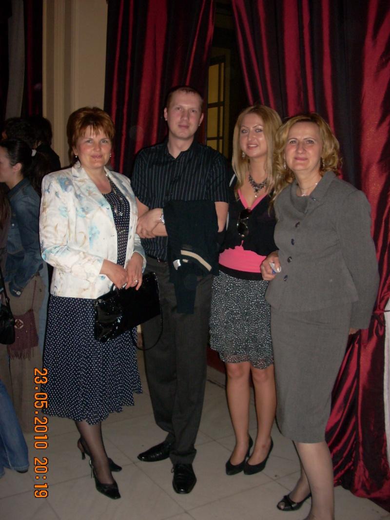 EUROART- Festival de teatru -Editia 2010-Iasi Teatru98