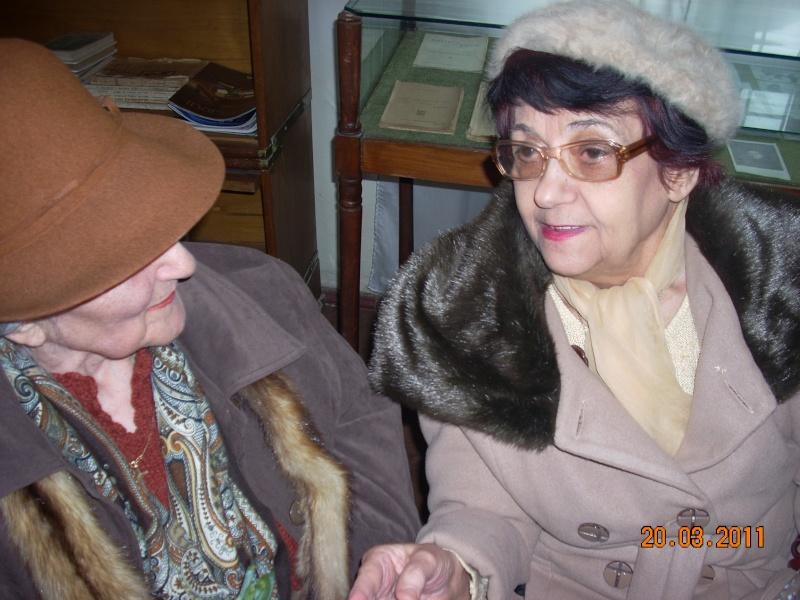 """Baladă pentru chiriaşul grăbit""""–125 de ani de la naşterea poetului Toparc22"""