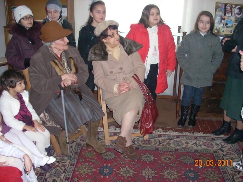 """Baladă pentru chiriaşul grăbit""""–125 de ani de la naşterea poetului Toparc28"""