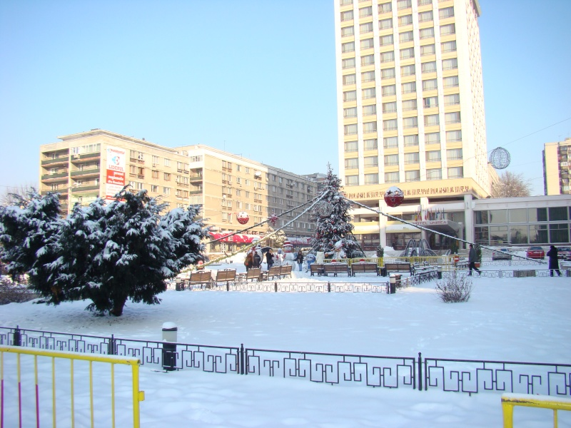IASI-in vesminte de iarna Tradit17
