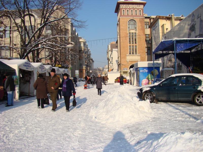 IASI-in vesminte de iarna Tradit29