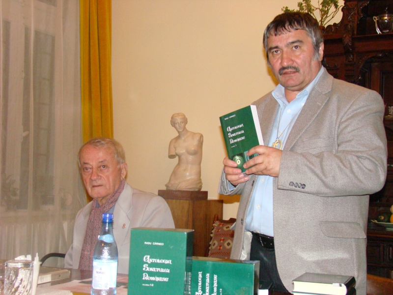 Antologia Sonetului Românesc-de Radu Cârneci-25 nov 2010 Vila_s10