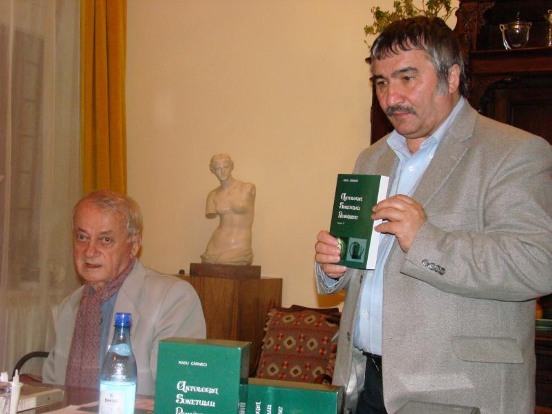 Antologia Sonetului Românesc-de Radu Cârneci-25 nov 2010 Vila_s11