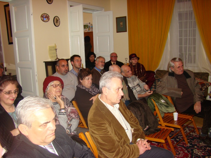 Antologia Sonetului Românesc-de Radu Cârneci-25 nov 2010 Vila_s12