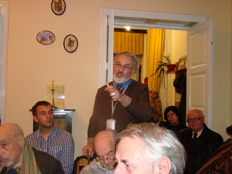 Antologia Sonetului Românesc-de Radu Cârneci-25 nov 2010 Vila_s13