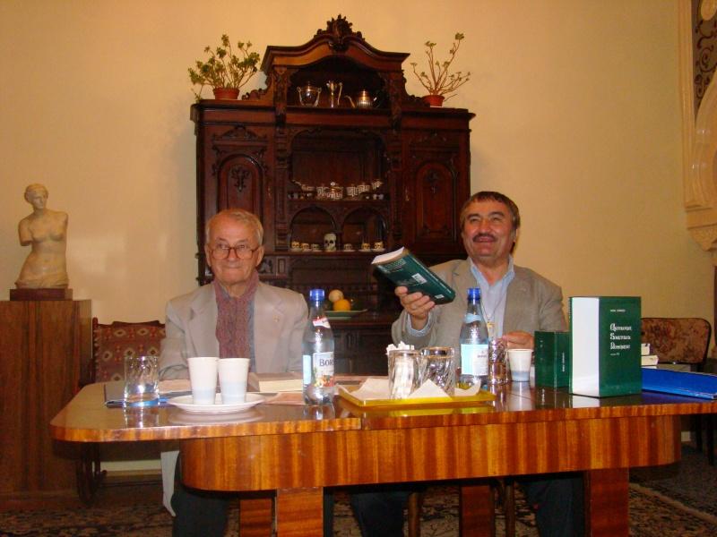 Antologia Sonetului Românesc-de Radu Cârneci-25 nov 2010 Vila_s17