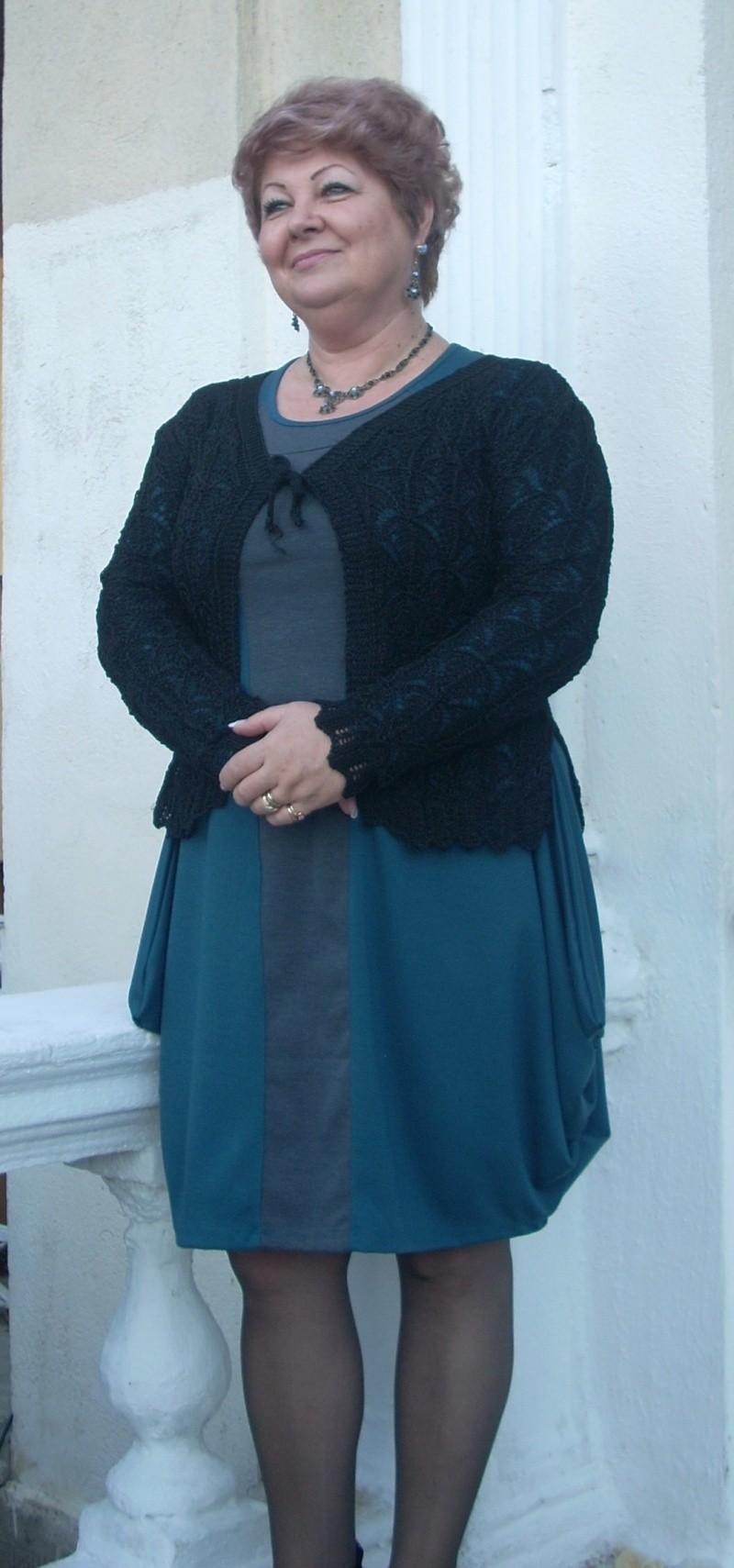 """11 Decembrie 2010- Sedinta a VIII-a a Cenaclului U.P.-Lansare de carte """"Dincolo de cer""""-Violetta Petre Violet37"""