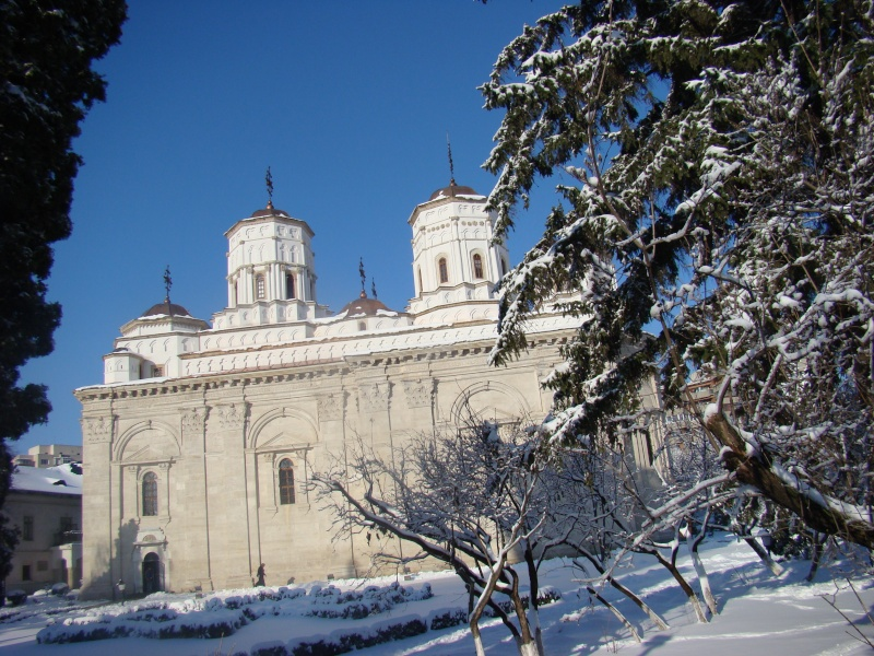 IASI-in vesminte de iarna Zapada15