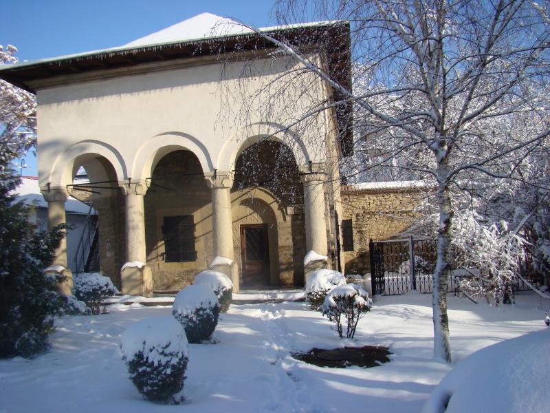 IASI-in vesminte de iarna Zapada18
