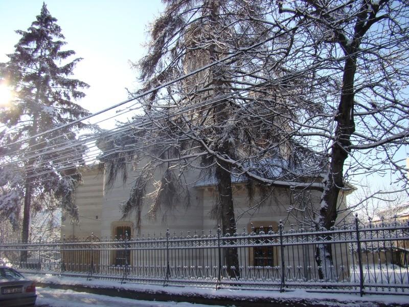 IASI-in vesminte de iarna Zapada20
