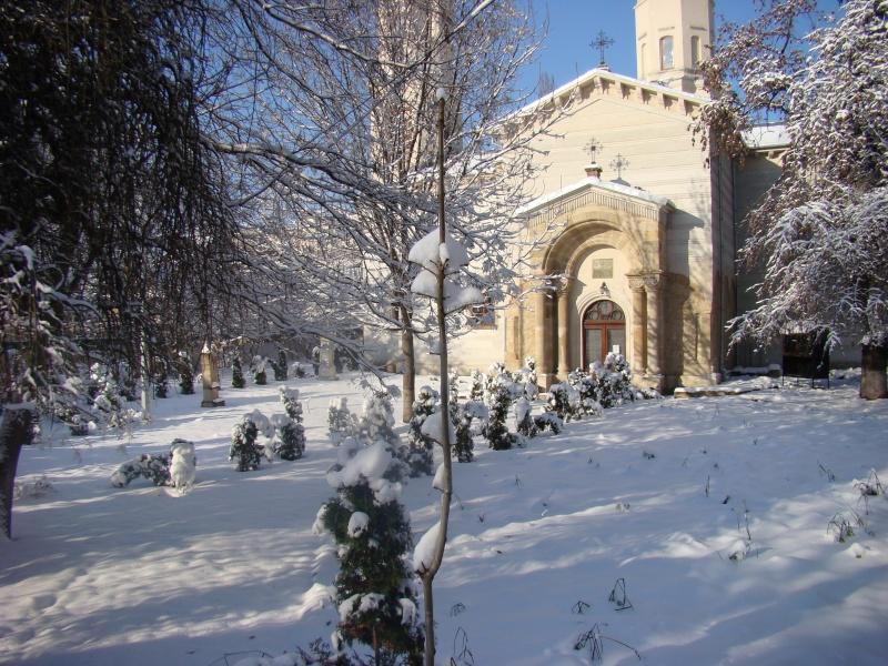IASI-in vesminte de iarna Zapada21
