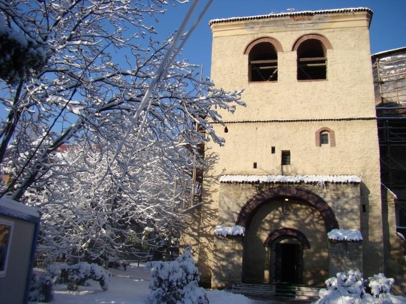 IASI-in vesminte de iarna Zapada23