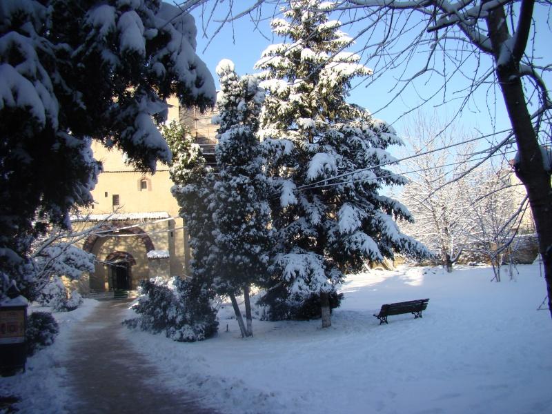 IASI-in vesminte de iarna Zapada24