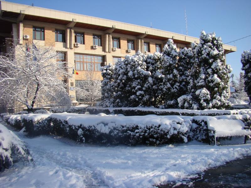 IASI-in vesminte de iarna Zapada26
