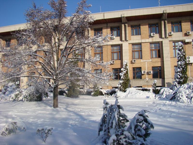 IASI-in vesminte de iarna Zapada27