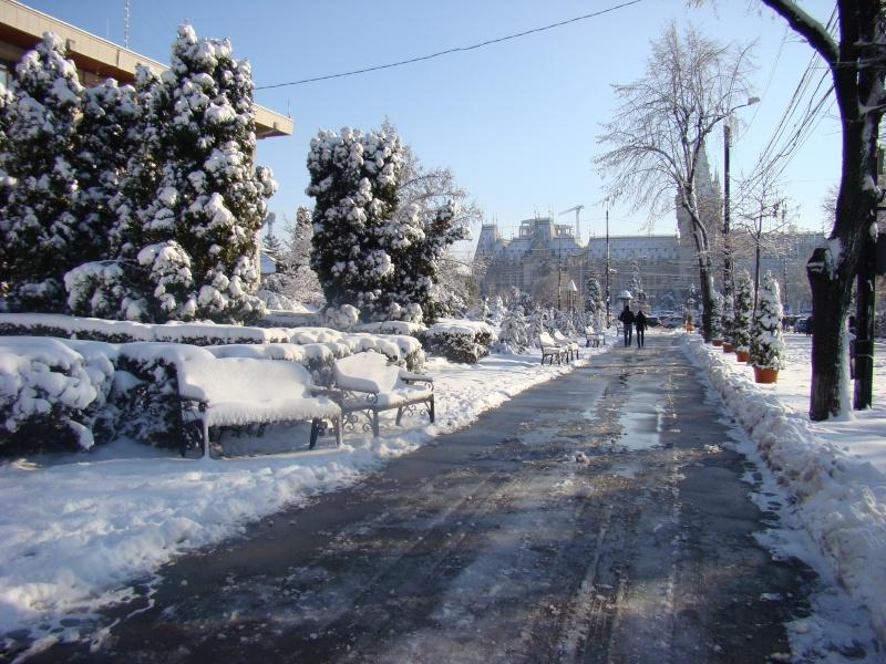 IASI-in vesminte de iarna Zapada28