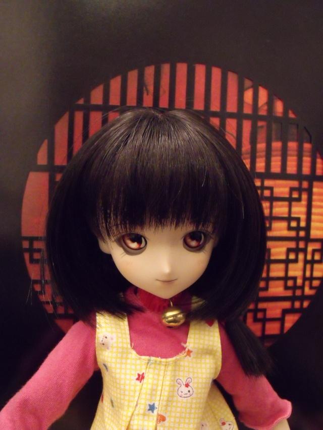 Kotori (Mini Dollfie Dream) Dscf2818