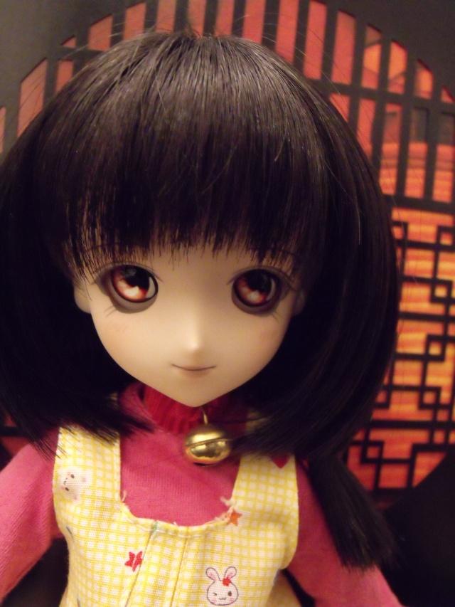 Kotori (Mini Dollfie Dream) Dscf2819