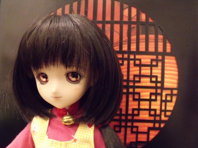 Kotori (Mini Dollfie Dream) Dscf2820