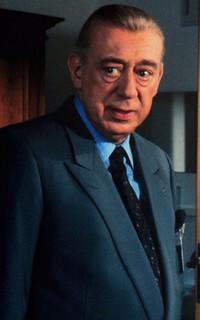 Hubert Salomon