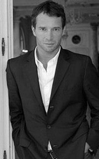 Goran Kovac