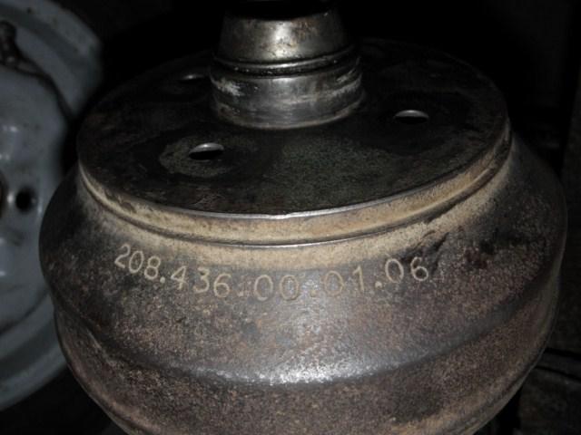 catalogue de pièces détachées 009_6410