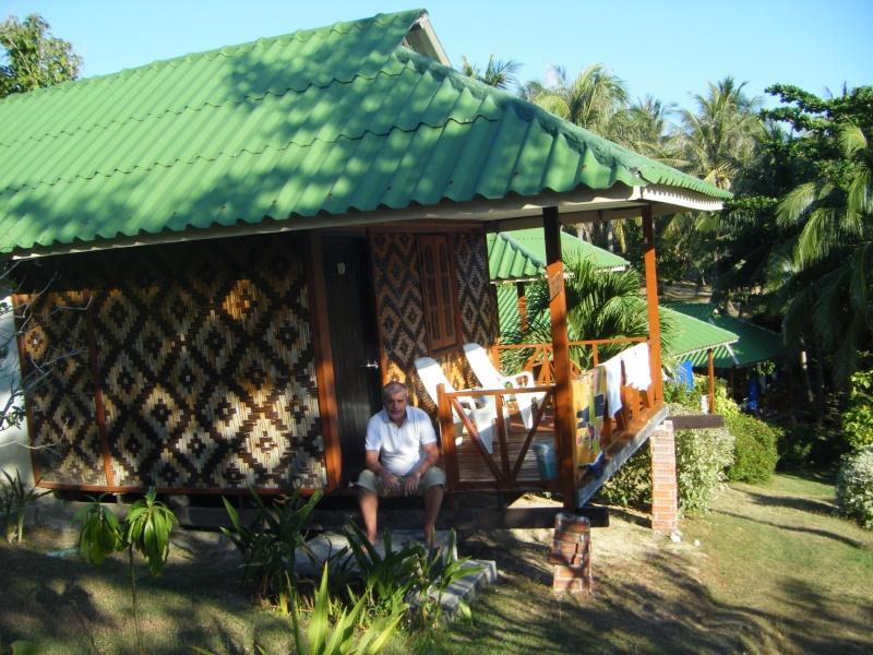 retour de phuket et raya Dscf0715