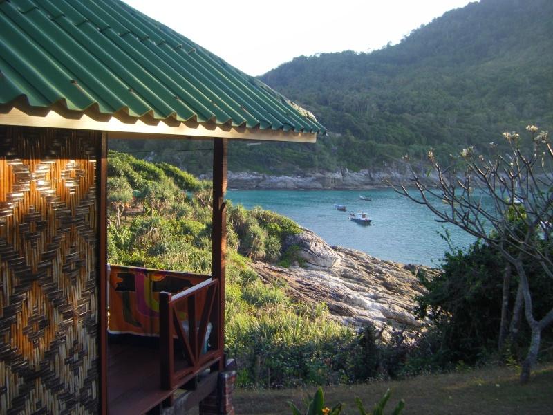 retour de phuket et raya Dscf0716