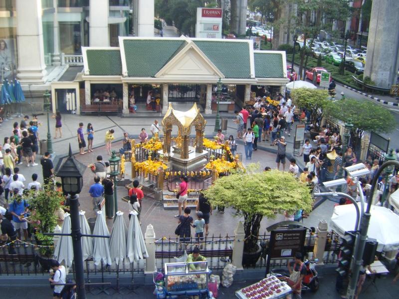 retour de phuket et raya Dscf0720