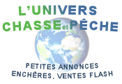 Chasse Pêche Traditions Logo10