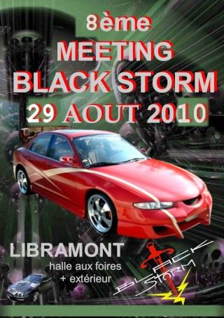 29 aous black storm Flyer_10