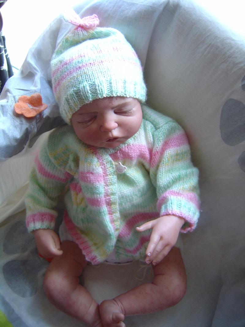 La boutique de Kath: tricots et confection textile pour reborns Craas_34
