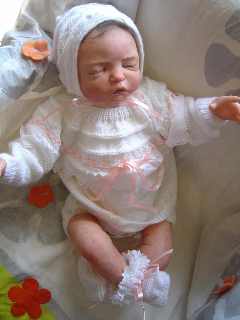 La boutique de Kath: tricots et confection textile pour reborns Craas_35
