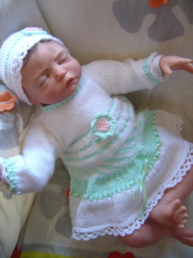 La boutique de Kath: tricots et confection textile pour reborns Craas_36
