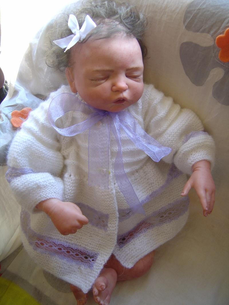 La boutique de Kath: tricots et confection textile pour reborns Craas_37