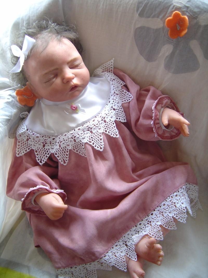 La boutique de Kath: tricots et confection textile pour reborns Craas_39