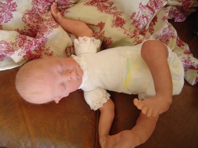 Les bébés de Tabatha Daisy11
