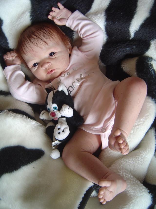 Les bébés de Tabatha - Page 6 Dsc02012